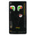 iHip Rasta Fashionable Noise Isolating Earbuds - FS GIFTS