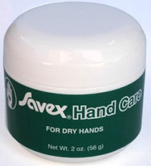 The Savex Hand Care Salve - 2 oz Jar - FS GIFTS