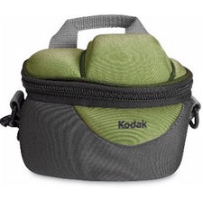 Kodak Camera Case - FS GIFTS