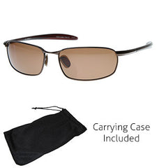 Polarized Glare Blocker Sunglasses Mens/Womens - FS GIFTS