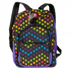 AKA SPORT  Pocket Backpack - FS GIFTS