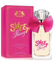 Sweet Thing Women Perfume  By Preferred Fragrance - FS GIFTS
