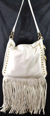 Imoshion Max Shoulder Bag,Off White - FS GIFTS