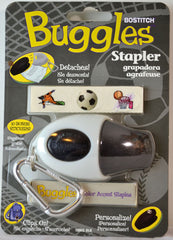 Stanley Bostitch Buggles Kids Stapler - FS GIFTS