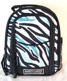 Backpack Style Insulated Lunch Bag - FS GIFTS
