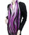 "Cool Wave"" Ladies Linen Scarf, - FS GIFTS"