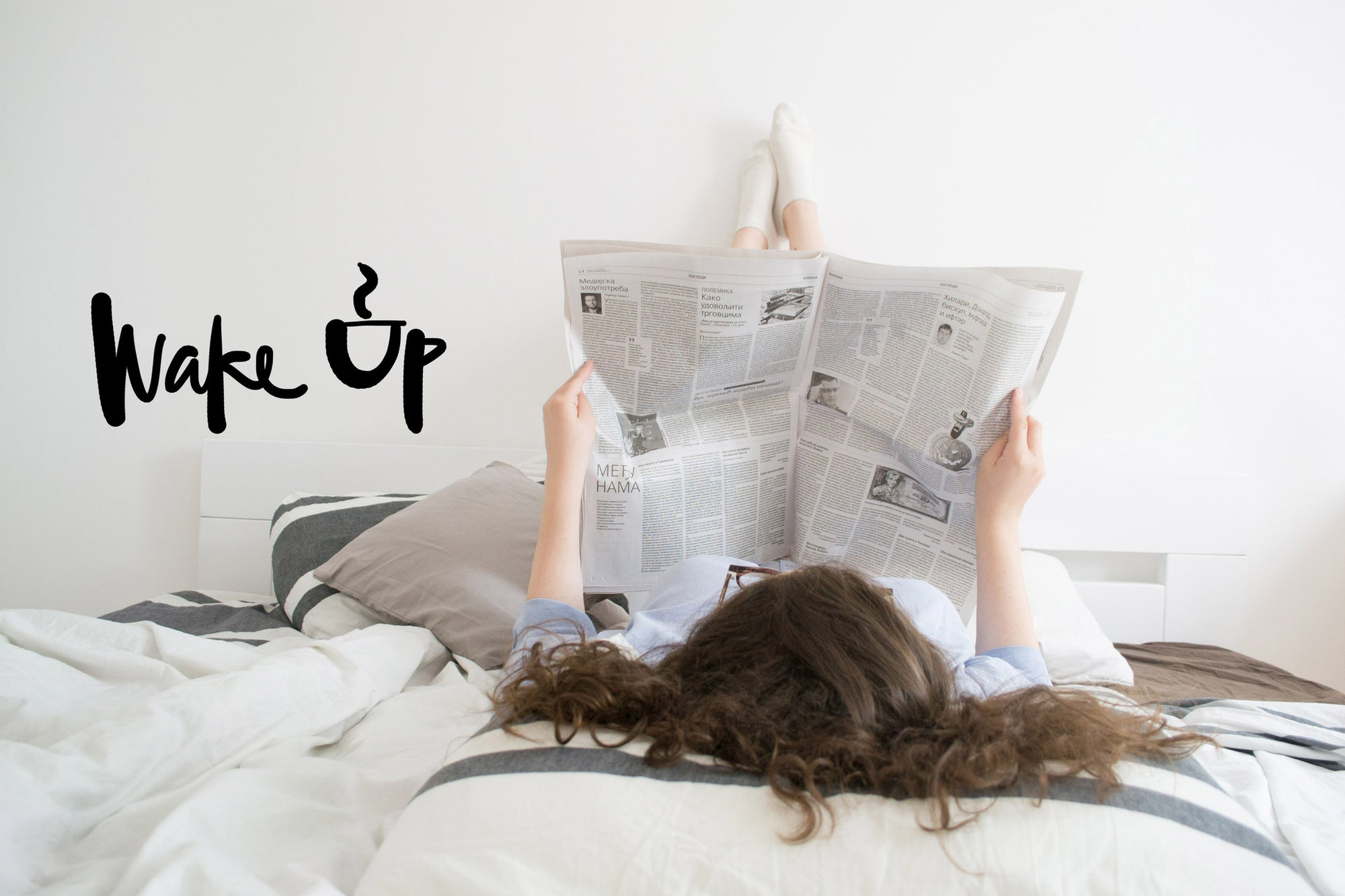 How to do your mornings like a pro