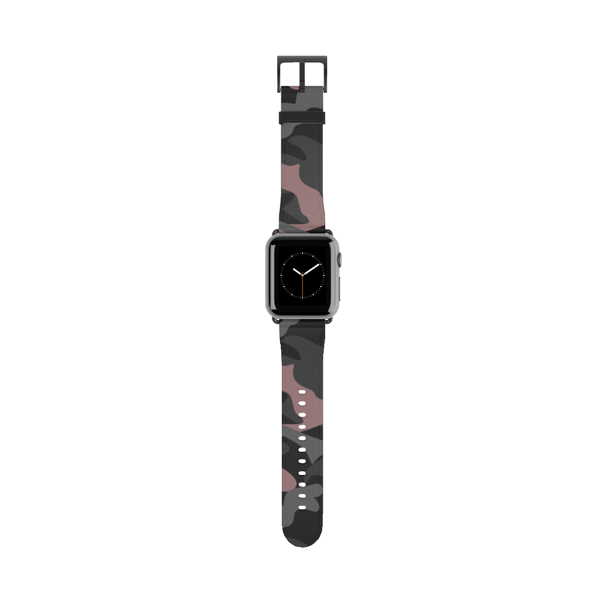 CAMO WATCH BAND