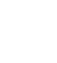 Mountain Goat Soap Co.