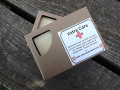 Extra Care Soap