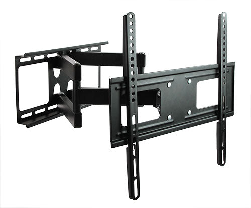 OMP CANTILEVER TWIN ARM TV WALL MOUNT LARGE 40-55