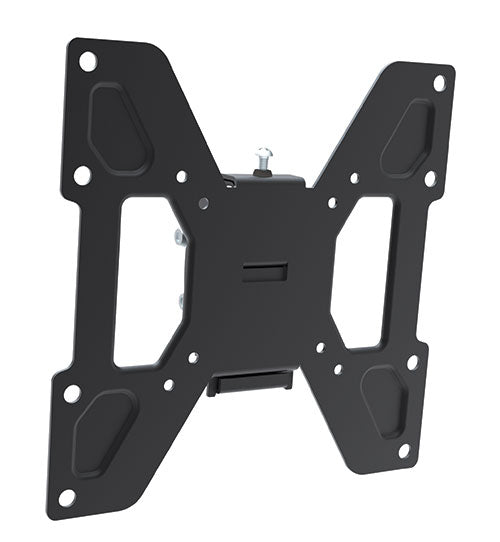 OMP LITE TILT TV WALL MOUNT SMALL 23-40