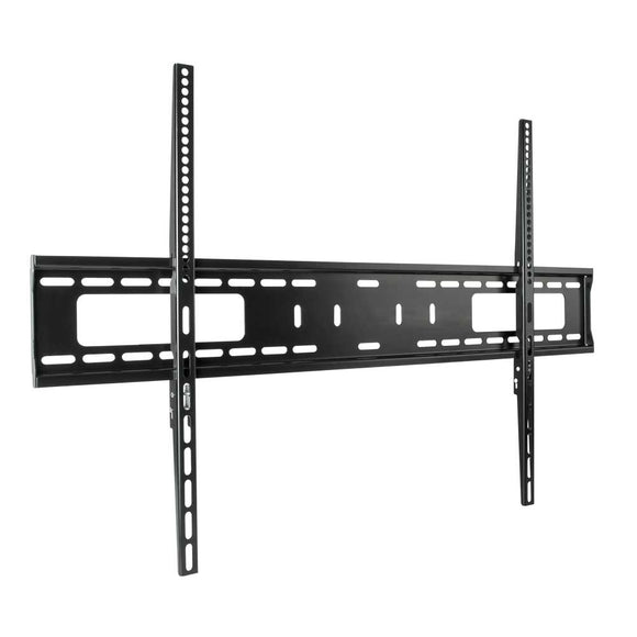OMP FIXED TV WALL MOUNT XXLARGE 60-100