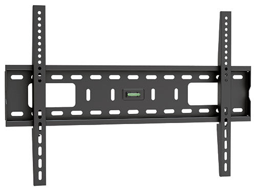 OMP LITE FIXED TV WALL MOUNT MEDIUM 37-50