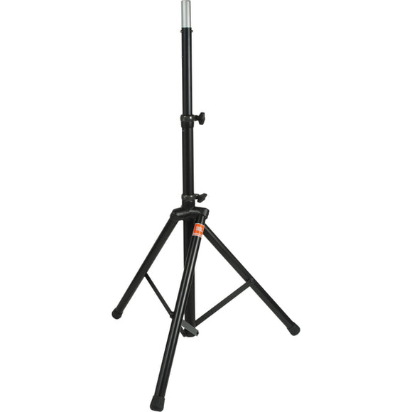 MANUAL ADJUST SPEAKER TRIPOD STAND