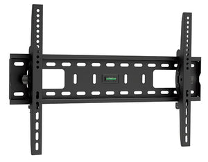 "OMP LITE TILT TV WALL MOUNT MEDIUM 37-50"" VESA 600X400 MOUNT"
