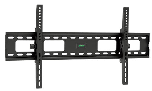 OMP LITE TILT TV WALL MOUNT LARGE 40-55