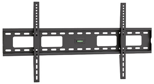 OMP LITE FIXED TV WALL MOUNT LARGE 40-55