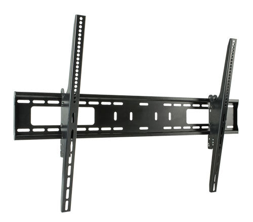 OMP TILT TV WALL MOUNT XXLARGE 60-100