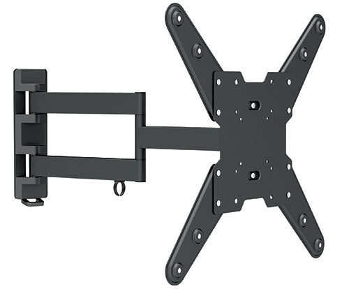 OMP LITE CANTILEVER TV WALL MOUNT MEDIUM 32-50