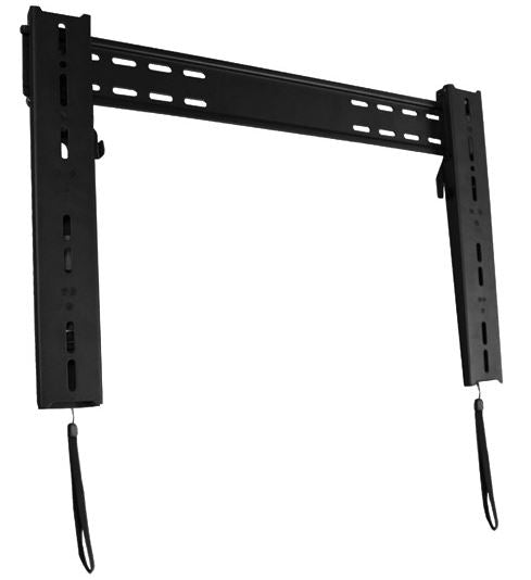 OMP SLIMLINE TILT TV WALL MOUNT LARGE 32-54