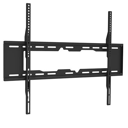 OMP LITE FIXED TV WALL MOUNT XLARGE 42-70