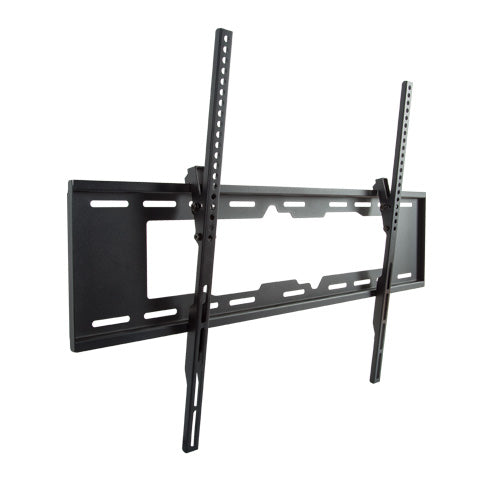 OMP LITE TILT TV WALL MOUNT XLARGE 50-70