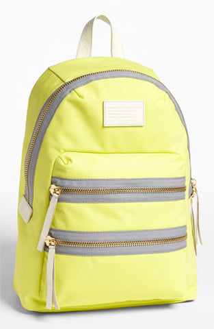 MARC BY MARC JACOBS 'Domo Arigato Packrat' Backpack