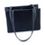 Kate Spade Classic Nylon Shoulder Bag