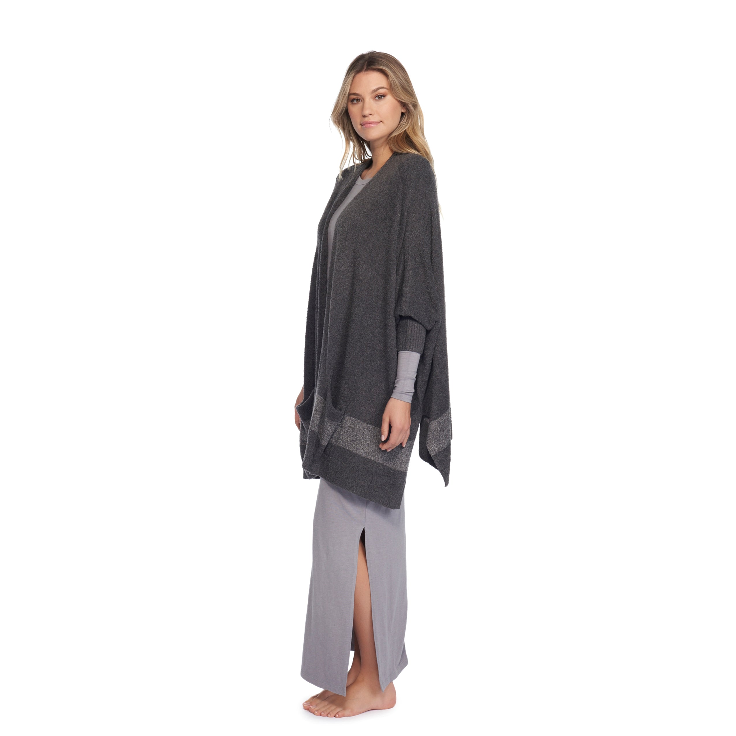 Cozychic Lite Cliffside Wrap