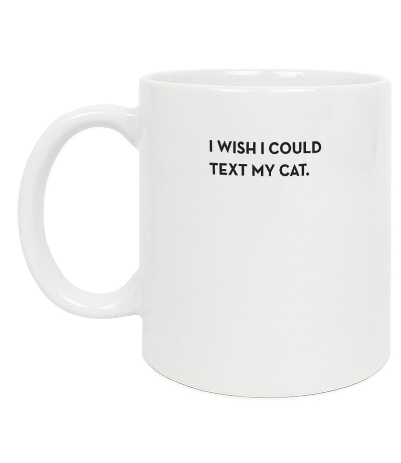 Mugs with Humor