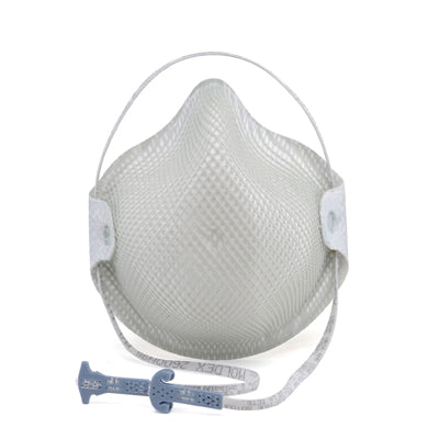 N95 Respirator - Moldex 2600 - Box of 20
