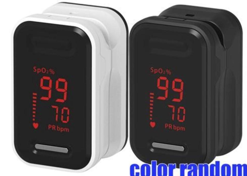 Pulse Oximeter- Adult