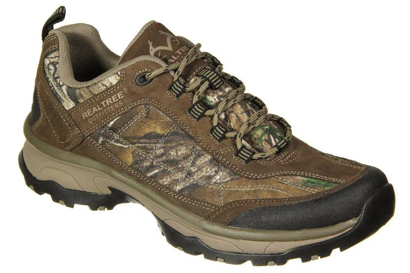 Realtree Men's Collection