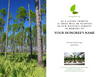 Plant a Tree in Florida - Memorial Trees & Tribute Trees