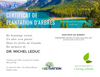 Plant a Tree in Canada with Personalized E-Certificate