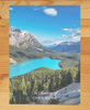 Plant a Tree in Canada with Personalized Photo Card