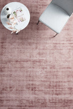 Load image into Gallery viewer, Bliss | Blush/Denim/Grey/Silver
