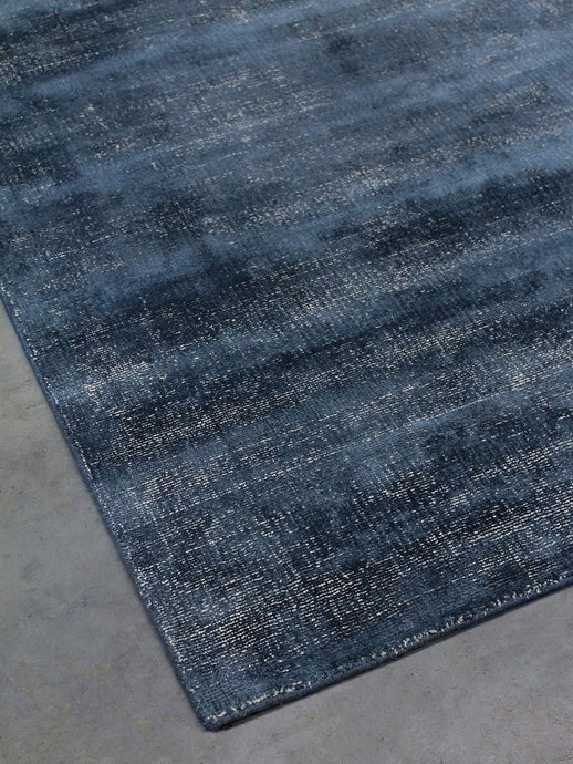 The Denver Denim Rug
