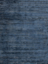 Load image into Gallery viewer, The Denver Denim Rug