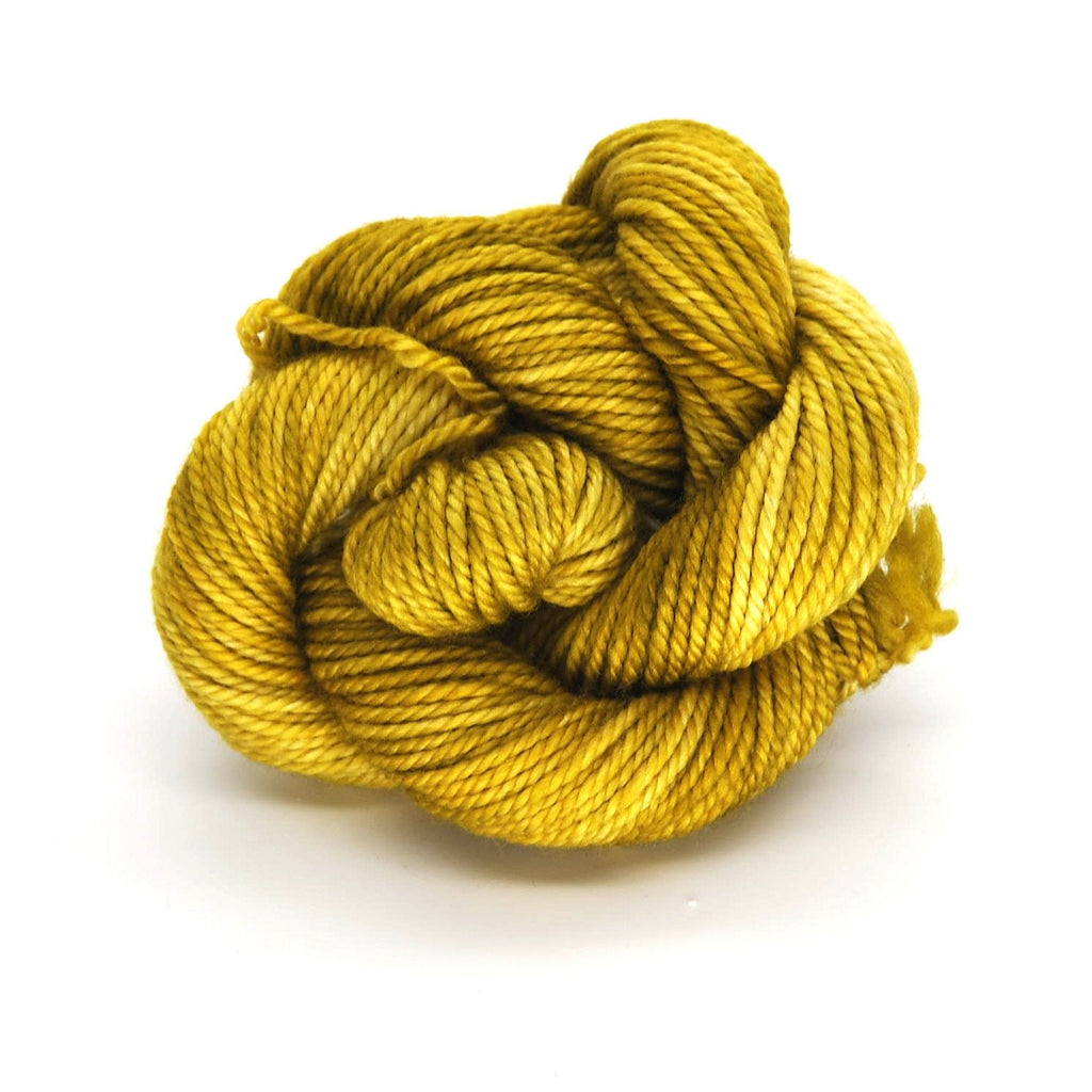 Dream in Color Cosette Mini Skein