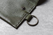 Load image into Gallery viewer, Aoife Ring Pouch