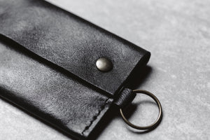 Aoife Ring Pouch