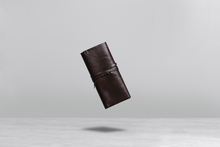 Load image into Gallery viewer, Audin Tobacco Pouch