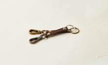 Load image into Gallery viewer, Isabel Keyring