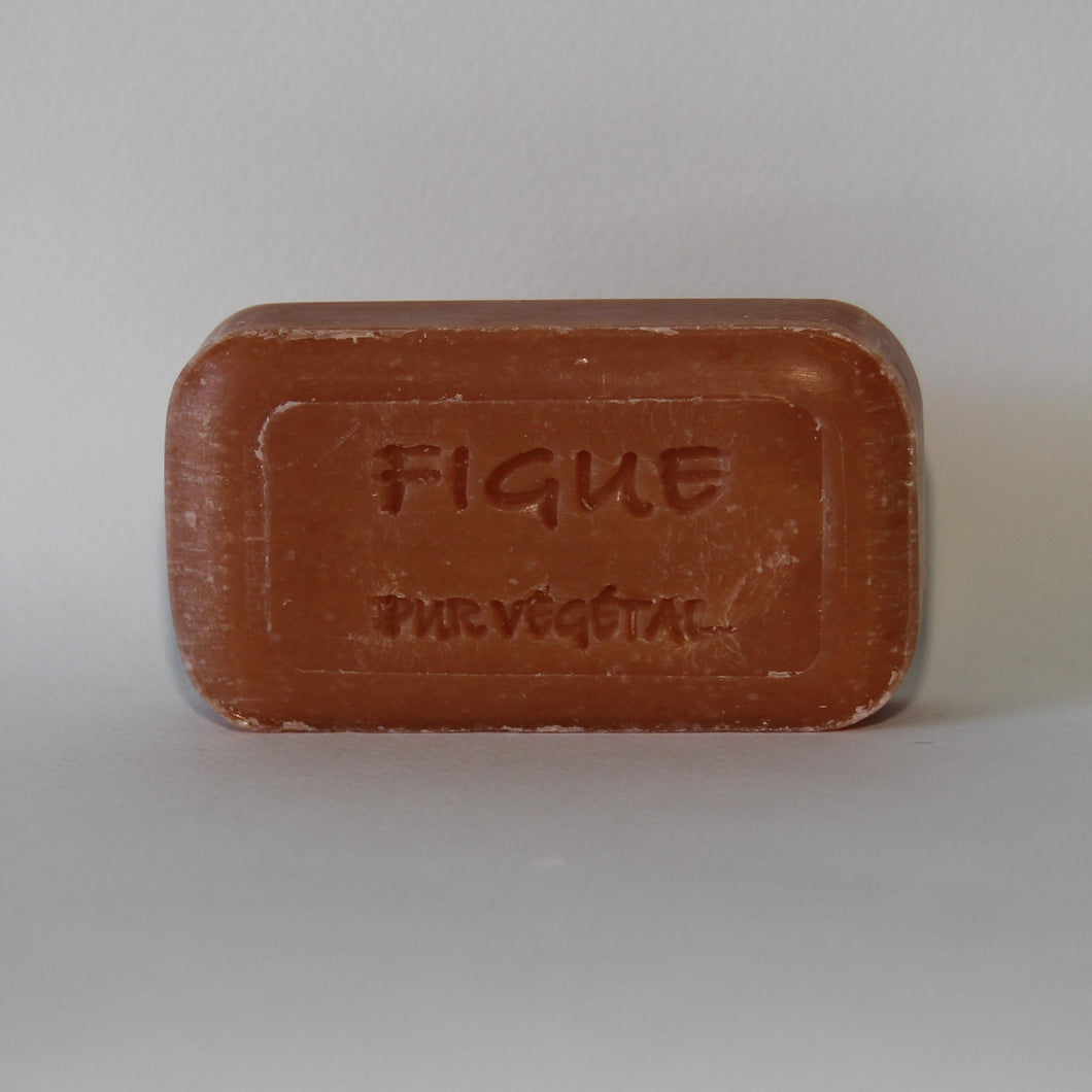 Figue/Fig Soap