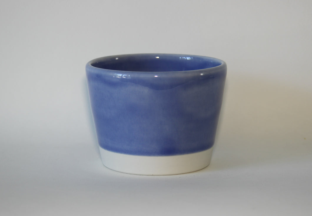 Pale Blue Small Bowl