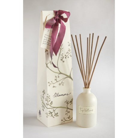 Fig Valloires Aromatic Diffuser