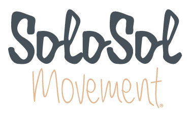 SoloSol Movement