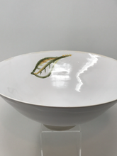 Load image into Gallery viewer, White Noodle Bowl #5